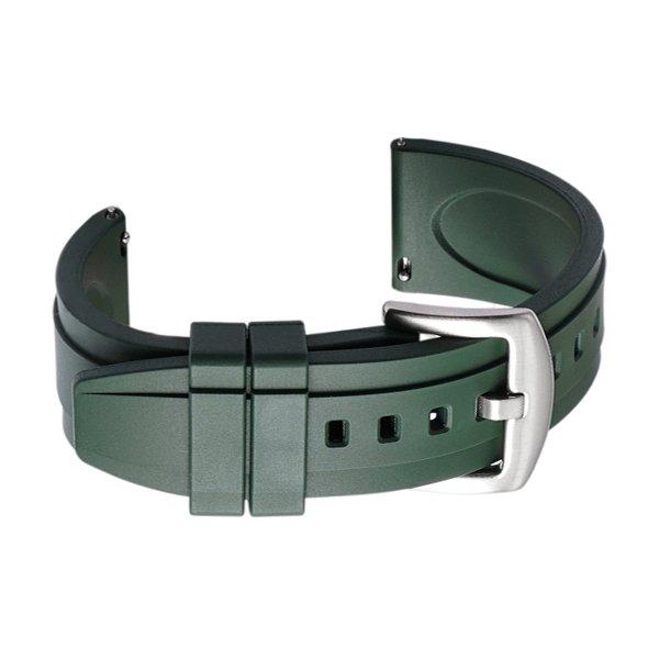sport watch strap band