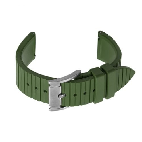 racing watch strap